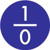 1/0  Technology Corp profile image