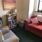 Chelmsford Counselling & Therapy Centre profile image.