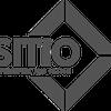 Sitio Design profile image