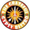 The Gypsy Bistro profile image
