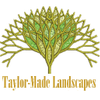 Taylor-Made Landscapes & Garden Services profile image