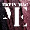 Edvin Mc Beauty profile image