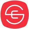 Emergent Software profile image