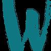 Willow Marketing profile image