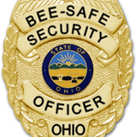 BEE-SAFE SECURITY AND INVESTIGATIONS profile image.