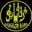 Babylon Band