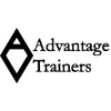 Advantage Trainers profile image
