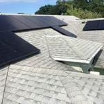 Solar Tech Elec LLC profile image.