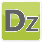 Damonaz Design logo