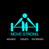 MoveStrong profile image