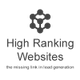 HRW Ltd logo