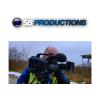SB Productions profile image