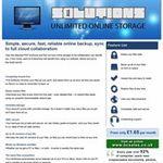 All Solutions Ltd profile image.