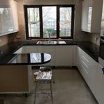 MDG Property Maintenance Services profile image.