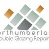 Nortumberland Double Glazing Repairs profile image