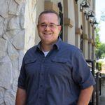 Kyle McMurray Coaching profile image.