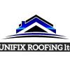 UNIFIX ROOFING LTD profile image
