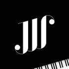 Jack Watkins Piano