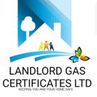 Landlord GAS certificates ltd