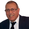 Genesis Therapy profile image