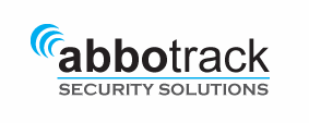 Abbotrack Security Solutions Ltd profile image.