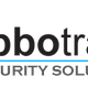 Abbotrack Security Solutions Ltd logo