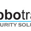 Abbotrack Security Solutions Ltd profile image