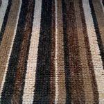 carpetcleaninginstockport profile image.