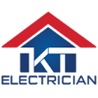 KT Electrician | Electrical Repair Services in London
