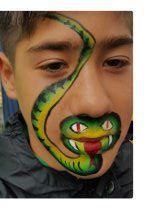 magic masks profile image.