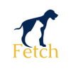 Fetch Dog Services profile image