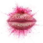 JC Makeup Academy