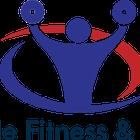 ChezNe Fitness and Health