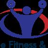 ChezNe Fitness and Health profile image