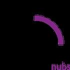 Nub Sound Ltd