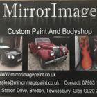 Mirror Image Custom Paint and Bodyshop