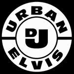 DJ Urban Elvis - UE Events profile image.