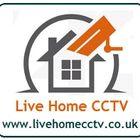 Live Home CCTV