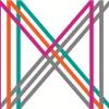 Mortgage Advisory Network profile image