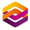 Clever Software Group Limited profile image