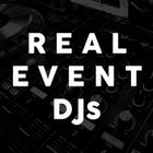 Real Event DJs