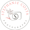 Stephanie Costa Photography profile image