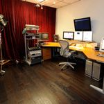 Glass Eye Productions, Inc. profile image.