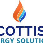 Scottish energy solutions