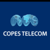 Copestelecom profile image
