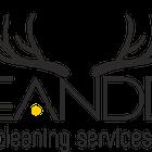 CleanDeer Ltd