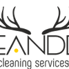 CleanDeer Ltd profile image