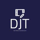 DJT Productions