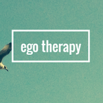 Ego Therapy profile image.