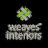 Weaves Interiors  profile image
